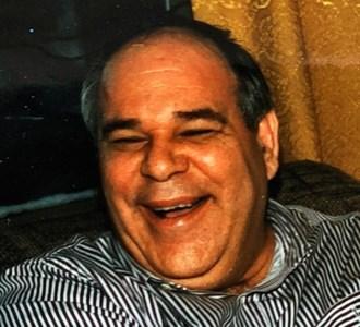 John P.  Doughtie