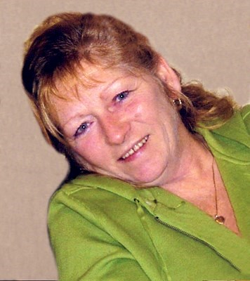 Diane Youngmark