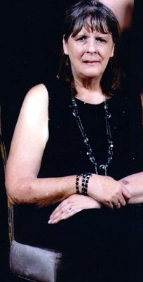 Janet Deaton