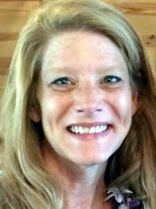 Lisa Louise Guy   Brasfield