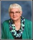 Patricia Teasley