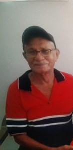 Juan  López Pérez
