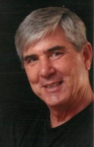 David M.  Mankiewicz