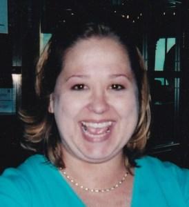Laurie  Jurado