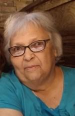 Donna Wroten