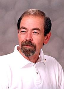 Dana Ray  Edwards