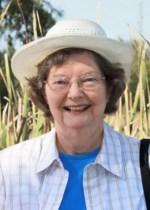 Vicie Ruff