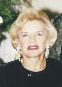 Clara E.  Levins