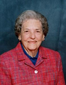 Martha Dabney  Jeanes