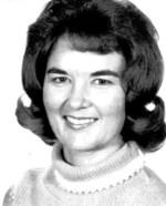Elaine Pagan