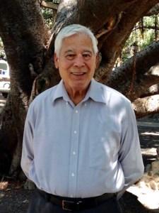 Jose Ferrer  Asejo