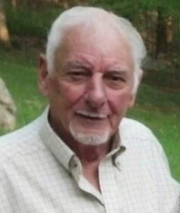 Carl  Shepherd
