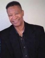 Marvin Randolph