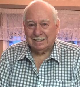 Douglas Sydney  Penner