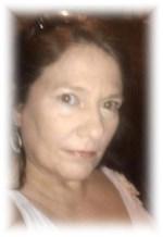 Nancy LeBlanc
