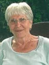 Mildred Grace  Kinghorn