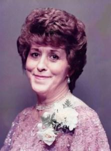 Jeanette  Potthoff