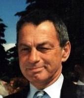 Jacques Sylvestre