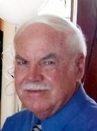Donald W.  Walls