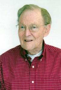 Walter Stanbury  Boone