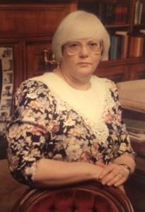 Shelby Jean Pigott  Stewart