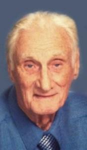 Paul E.  Chatelain