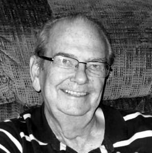 Ralph C.  Helmig