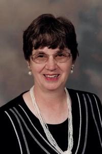 Mary C.  Brauckman
