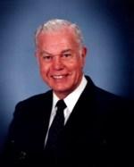 Don Treuhardt