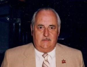 Benjamin D  Lane Jr.