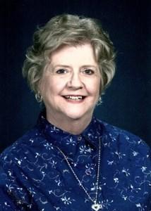 Sara H  Murff