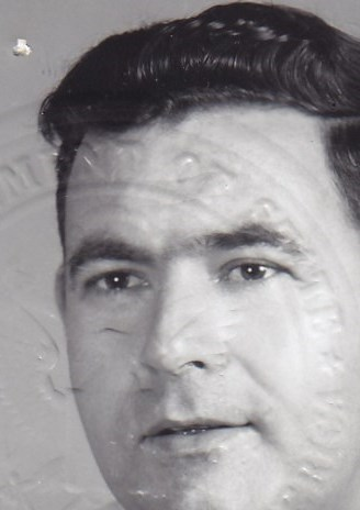 Paul Herman  Wohlheter