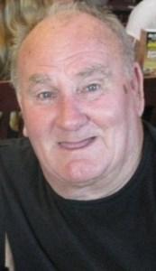 Ralph Allen  Gunn