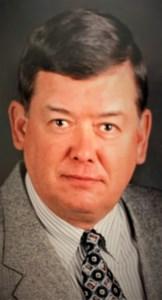 Mr. David  Kennan