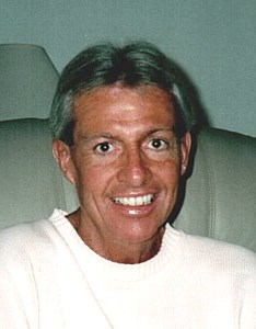 Gregory Richard  Madden