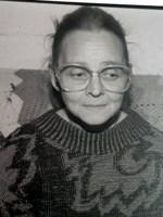 Ruth Babbs
