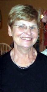Barbara J  McCarthy