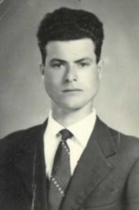 Angelo  Burello
