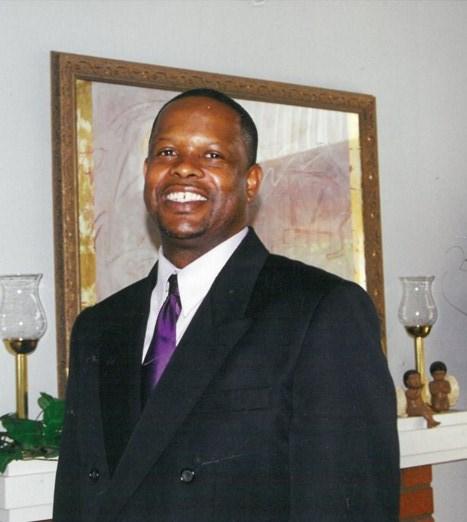 Richard Lee Mcknight Jr  Obituary - San Bernardino, CA