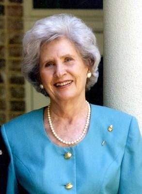 Evelyn Dunn