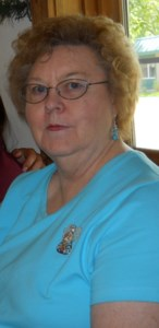 Mary Jean  REYNOLDS
