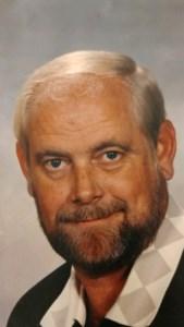 Frank Edward  Taylor