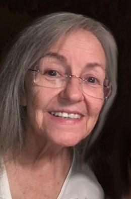Dorthy Ballard