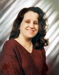 Janet M.  Mundorf
