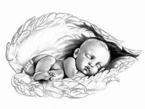 Remembrance Service for   Infant & Early Pregnancy Loss