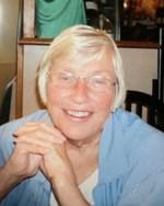 Lois Swihart
