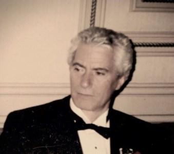 Benito  Mancinelli