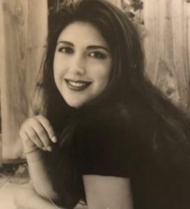 Tina Mae  Parker