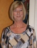 Gail Covill