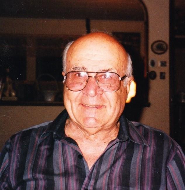 gus f vignola obituary deer park ny